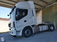 Iveco tractor unit Stralis AS 440 S 46