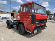Ciągnik siodłowy DAF 1600 TURBO - NL TRUCK - CLASSIC - OLDTIMER
