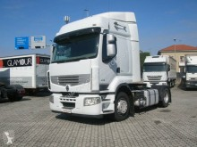 Renault Premium 460 DXI