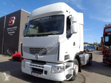 Tracteur Renault Premium 440 occasion