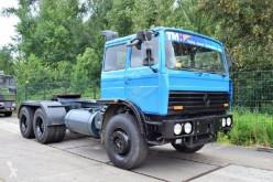 tracteur Renault G290