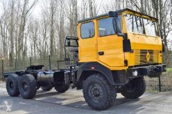 Trattore Renault TRM 10000 usato