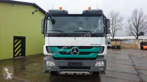 ciężarówka nc MERCEDES-BENZ - Actros 3 2644 LS