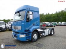 Cap tractor Renault Premium 460.19 second-hand