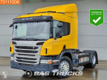 Tracteur Scania P 410 neuf