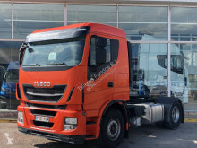 trattore Iveco Hi Way AS440S46T/P EEV techo bajo