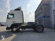 Tracteur Volvo FH 12 12 4x2 SHD/Klima