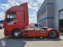 Cabeza tractora Iveco Stralis 540 4x2 SHD/Klima/eFH./NSW usada