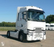 Renault tractor unit Gamme T 520.19 DTI 13