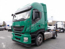 Tracteur Iveco Stralis 440S48 occasion