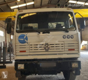 Tracteur Renault G 340 TI occasion