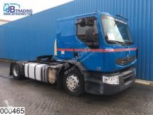 Tracteur Renault Premium 450