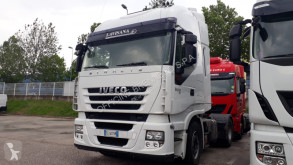 Iveco AS440ST500 tractor unit
