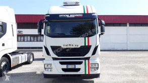 tracteur Iveco AS440S46T/P