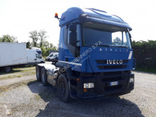 Traktor specialtransport Iveco AT440S45TZ/P