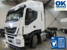 Tracteur occasion Iveco Stralis AS440S46T/P
