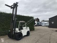nc H80C Diesel 4.5 ton