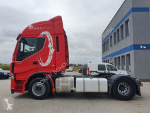 Tratores Iveco Stralis 480 High-Way 4x2 SHD/Autom./R-CD usado