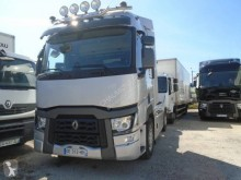 Renault Gamme T 380 T4X2 E6
