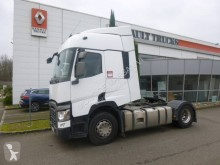 Renault Gamme T 460.19 DTI 11 tractor unit used