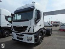Traktor Iveco Stralis 460 eev