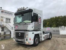 View images Renault Magnum 520 DXI tractor unit