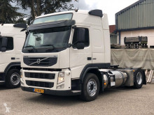 Volvo FM 460 tractor unit used