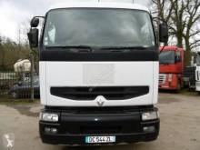 Renault Premium 340