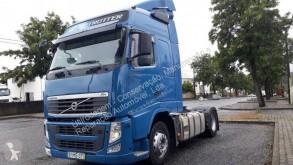 Volvo FH13 420