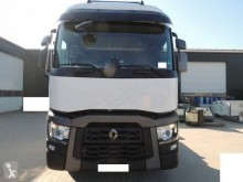 Renault Gamme T 430.26 DTI 11