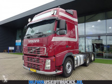 Volvo FH 520