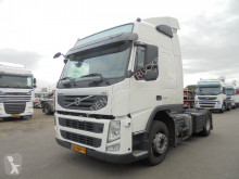 Volvo FM12 370 tractor unit used