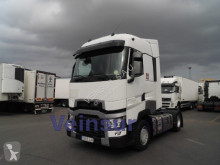 Renault T520 tractor unit used