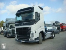 Volvo FH13 500 tractor unit used