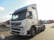 Traktor Volvo FM12 370