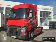 Renault Trucks T tractor unit