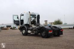 Cabeza tractora Renault Kerax 420.19 usada