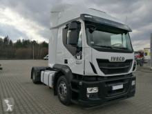 ciągnik siodłowy Iveco Stralis AT 460HP E6