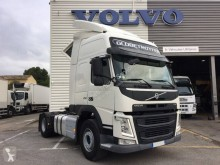 Volvo FM 450