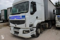 Trattore Renault Premium 440.19