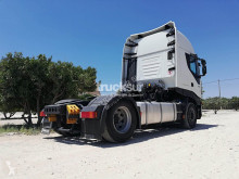 tracteur Iveco As440 S46 T/P
