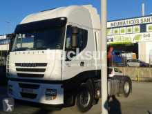 Iveco As440 S46 T/P tractor unit