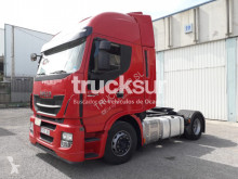 tracteur Iveco As440 S48 T/P