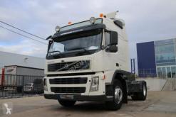 Volvo FM tractor unit used