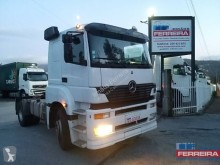 Mercedes Axor 1843 LS tractor unit used
