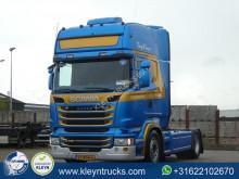 Trattore usato Scania R 450