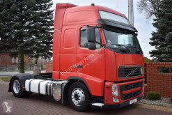 Tracteur Volvo FH13 - 420 GLOB XL MANUAL 2010