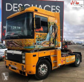 Tracteur occasion Renault AE 500 T