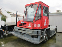 MOL货运拖拉机 STB 34.150 - - Heavy Duty Terminal Tractor 150 Ton !