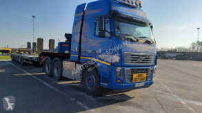 Volvo FH16 540